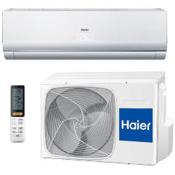 Haier AS18NS3ERA / 1U18FS2ERA