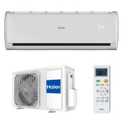 Haier AS12TL3HRA / 1U12MR4ERA